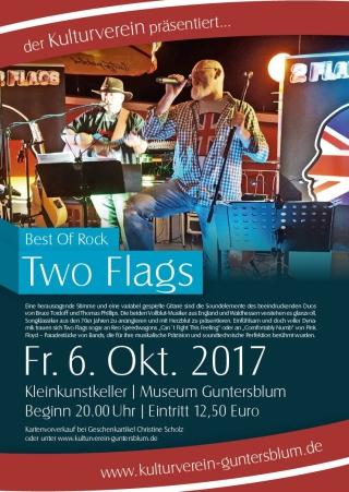 Plakat-2flags