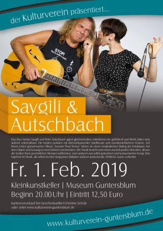 Plakat_Autschbach_Saygili