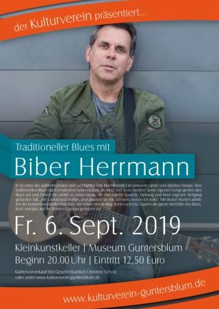 Plakat_Biber_Herrmann