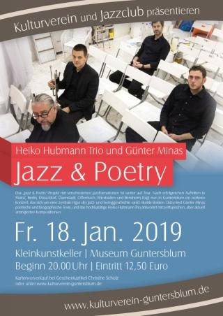 Plakat_Jazz_Poetry