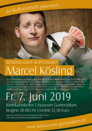 Plakat_Marcel_Koesling