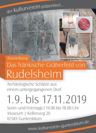 Plakat_Ausstellung_Rudelsheim
