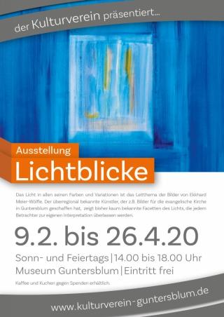 Plakat_Ausstellung_Lichtblicke