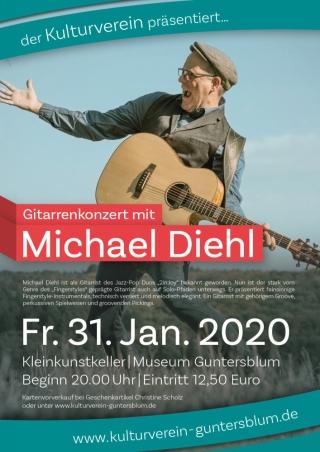 Plakat_Michael_Diehl