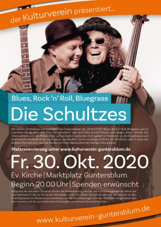 Plakat_Die_Schultzes