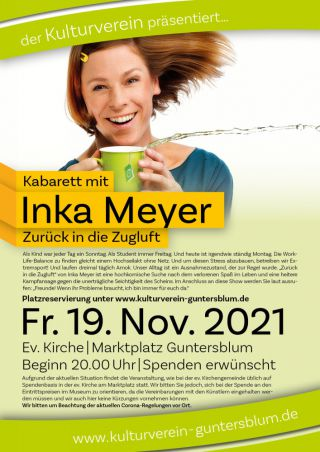 plakat_inka_meyer